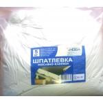 Шпатлевка масляно-клеевая Нова 5,0 кг