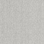 Обои 1,06*10м Одра 712277-10  Sal Dekor/9