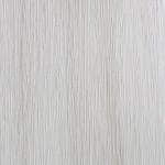 Панель МДФ 2700х240х6мм Груша белая/8