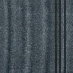Дорожка 0,8м Ковролин Синтелон стазе-урб SSSU1-702-80 серый (длина 17,5м)