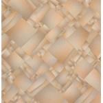 Линолеум 1,5м Форсе Колибри 6 (нарезка)