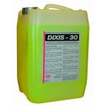 """Теплоноситель (антифриз) """"PROFLINE-30 - 20 кг. на этиленгликоле"""