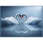 ФОТОобои 134*98см Таинство любви 2л