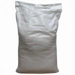 Зерноотходы  40 кг