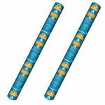 Спанлайт А паро-гидрозащита  (60м2)