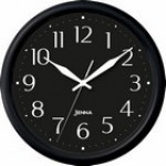 Часы JENNA JN-10004