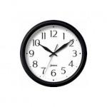 Часы JENNA JN-10005