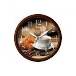Часы JENNA JN-10006