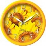 Часы JENNA JN-10009