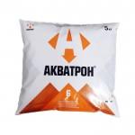 Гидроизоляция бетона (сухая смесь) АКВАТРОН-6   /5кг (20кг)