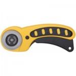 Нож универсальный с дисковым лезвием 10370