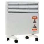Конвектор Engy  EN-500, 0,5кВт,термостат, защита от перегрева /68860