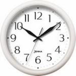 Часы JENNA JN-10002