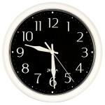 Часы JENNA JN-10003