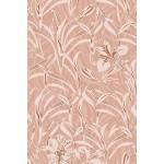 Панель ПВХ Орхидея розовая 27*25*8мм/уп.10шт