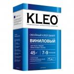 Клей обойный KLEO виниловый 7-9рул 200г