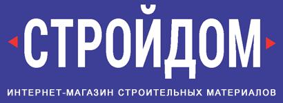 СТРОЙМИР